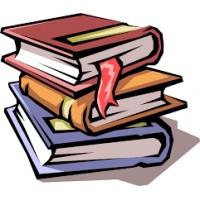 EDUCATIA PENTRU SANATATE A ÎNTREGII FAMILII pachet de carti educative