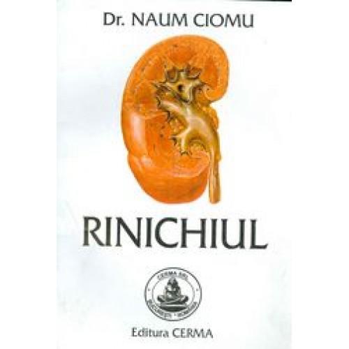 RINICHIUL