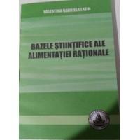 BAZELE STIINTIFICE ALE ALIMENTATIEI RATIONALE
